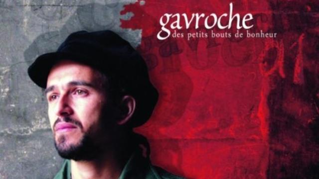 Gavroche – Les corons (audio)