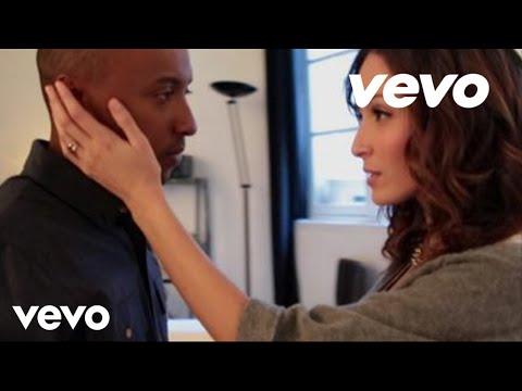Kenza Farah feat. Soprano – Coup de cœur