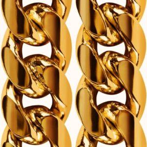 Télécharger l'album B.O.A.T.S. II #Metime (Deluxe) [Explicit] de 2 Chainz