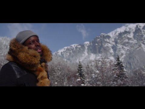 KeBlack – Tout Va Bien
