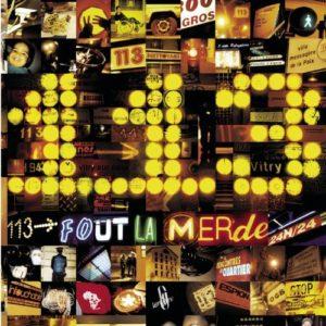 Télécharger l'album 113 Dans L'Urgence