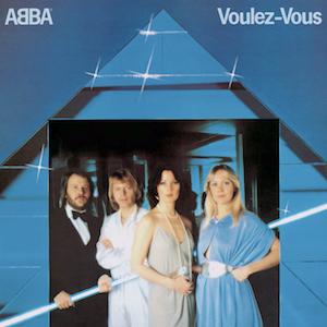 Télécharger l'album Voulez-Vous (Digitally Remastered) d'ABBA