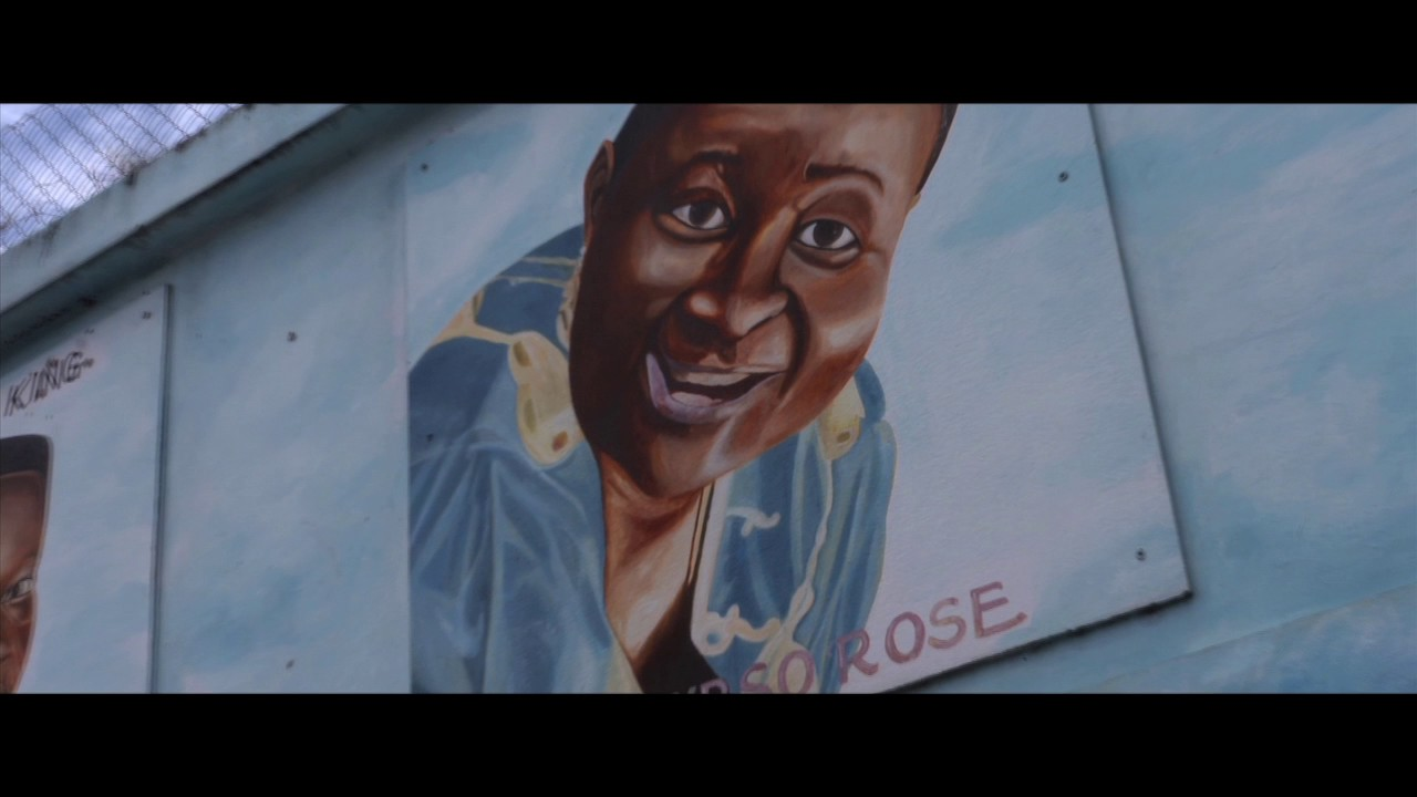 Calypso Rose – Far From Home