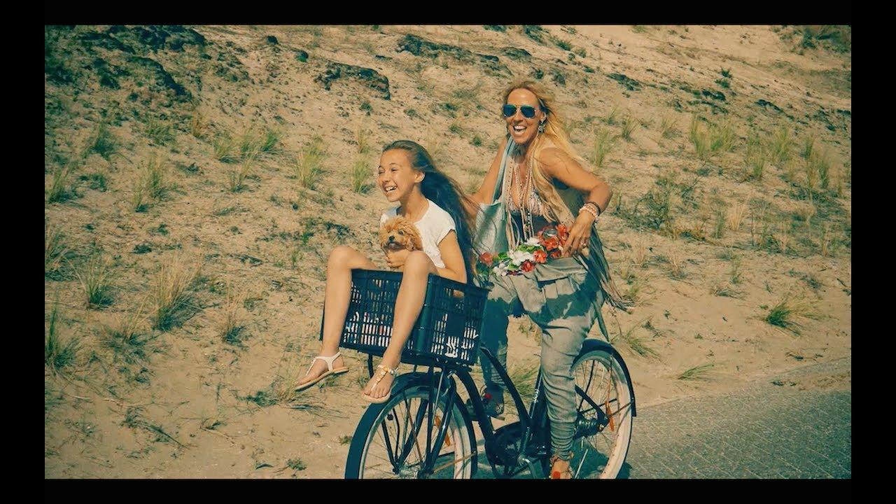 Loona – Summer Of Love