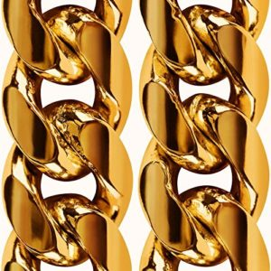 Télécharger l'album B.O.A.T.S. II #Metime (Deluxe) [Clean] de 2 Chainz