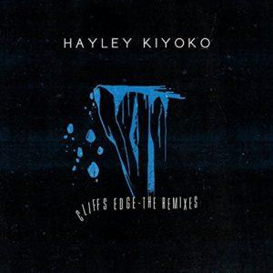 Télécharger l'album Cliff's Edge (Remixes) de Hayley Kiyoko