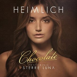 Télécharger le single Heimlich Chocolate (Freischwimmer Edit)