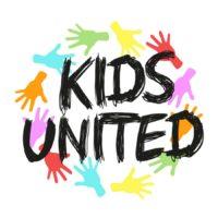 Les vidéos clips de Kids United