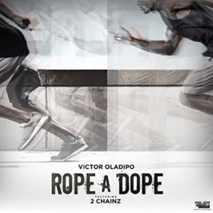 Télécharger le single Rope a Dope (feat. 2 Chainz) de Victor Oladipo