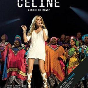 Acheter le DVD Céline Autour Du Monde