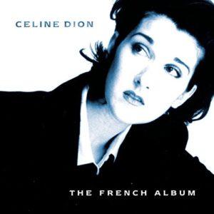 Télécharger l'album D'Eux de Céline Dion