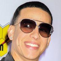 Les vidéos clips de Daddy Yankee