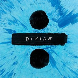 Télécharger l'album ÷ (divide) d'Ed Sheeran