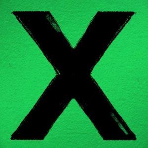 Télécharger l'album X (Deluxe Edition) d'Ed Sheeran