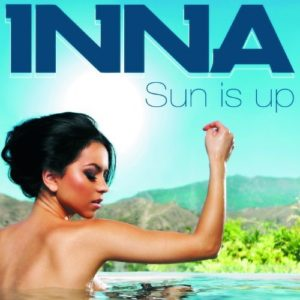 Télécharger le single  Sun Is Up (Play & Win Radio Edit) d'Inna