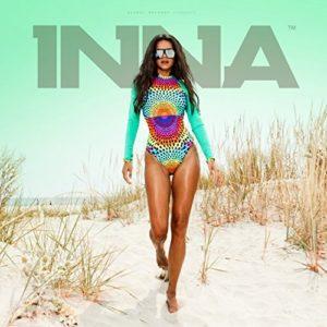 Télécharger l'album Inna