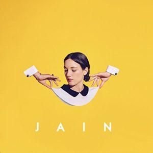 Télécharger l'album Zanaka (Deluxe) de Jain