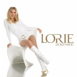 Télécharger l'album 2lor en moi? de Lorie