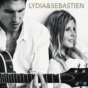 Télécharger le single Quand T'Es Pas Là de Lydia&Sebastien