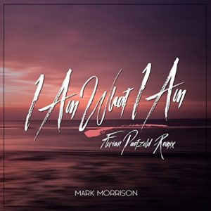 Télécharger le single I Am What I Am (Florian Paetzold Remix)  de Mark Morrison