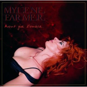 Télécharger l'album Avant Que L'Ombre... de Mylène Farmer (Cristal Export)