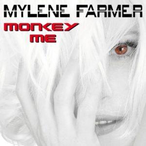 Télécharger l'album Monkey Me de Mylène Farmer