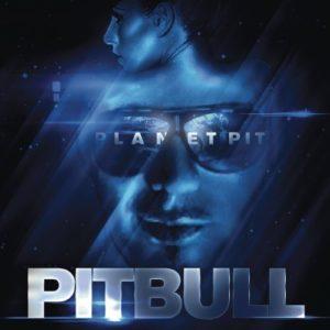 Télécharger l'album Planet Pit [Explicit] de Pitbull