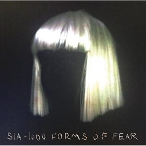 Télécharger l'album 1000 Forms Of Fear de Sia