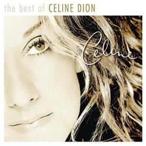 Télécharger l'album The Very Best of Celine Dion