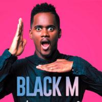 Les vidéos clips de Black M