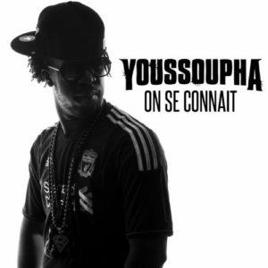 Télécharger Dreamin' (feat. Indila) de Youssoupha