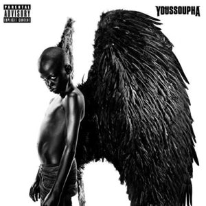 Télécharger Dreamin' (feat. Indila) [Explicit] de Youssoupha