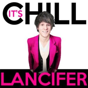 Télécharger It's Chill de Lancifer