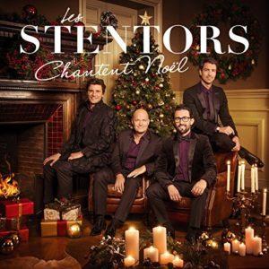 Télécharger l'album Les Stentors chantent Noël
