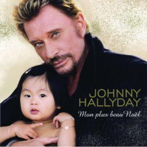 Télécharger Mon Plus Beau Noël de Johnny Hallyday