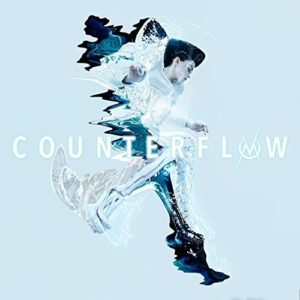 Télécharger l'album Counterflow de Viktoria Modesta