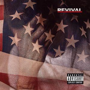 Télécharger l'album Revival [Explicit] d'Eminem