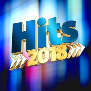 Télécharger la compilation Hits 2018
