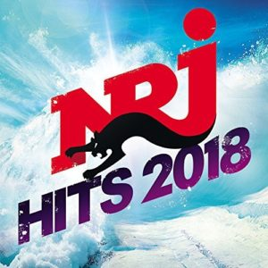 Télécharger la compilation NRJ Hits 2018 [Explicit]