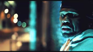 50 Cent – Can't Help Myself (I'm Hood)