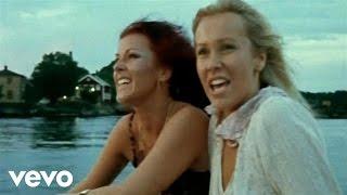 ABBA – Summer Night City