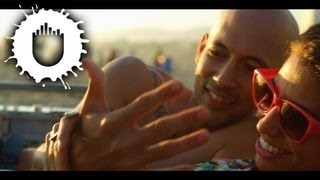 Alex Gaudino feat. Nicole Scherzinger – Missing You