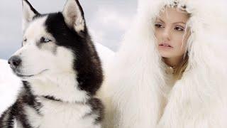 Alexandra Stan feat. Havana – Écoute (clip et paroles)