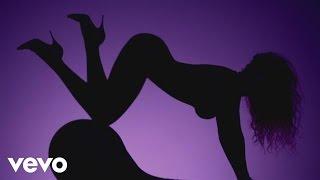 Beyoncé – Partition