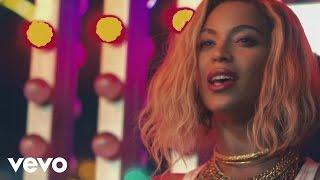 Beyoncé – XO