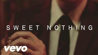 Calvin Harris – Sweet Nothing feat. Florence Welch (clip et paroles)