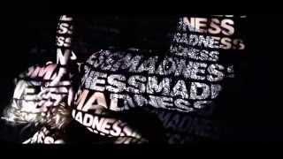 Cascada feat Tris – Madness