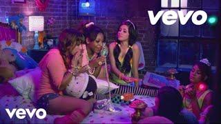 Fifth Harmony – Me & My Girls