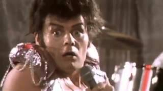 Gary Glitter  Rock And Roll (Part 1)