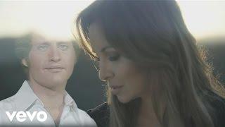 Hélène Ségara & Joe Dassin – Et si tu n'existais pas (clip et paroles)